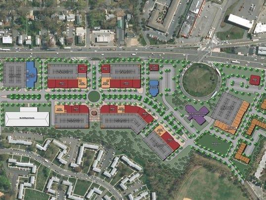 -EB-Concept-plan.jpg