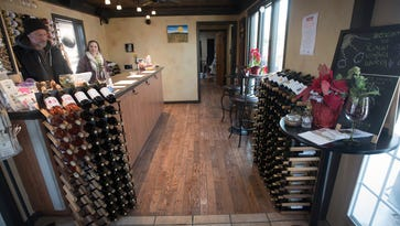 The continuations continue in zoning hearing to decide the future of Royal Oaks Vineyard