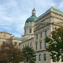 Tully: An idea to save the Statehouse from silliness