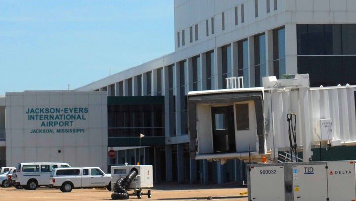 Legal fight over Jackson-Evers International Airport tops $400,000