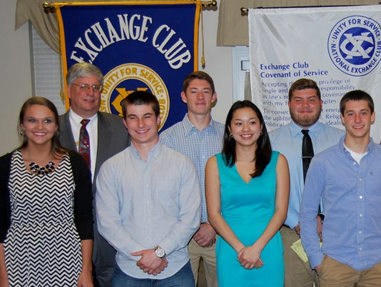 HES-SUB-060216-Exchange-Club-Scholarships.jpg