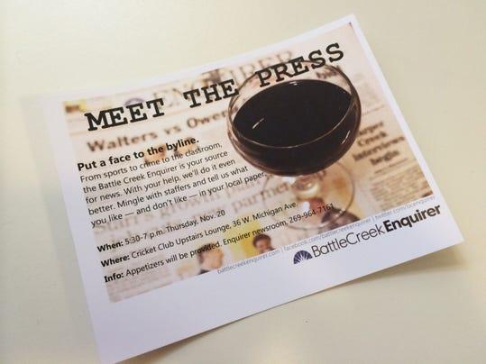 MeetthePress.jpg