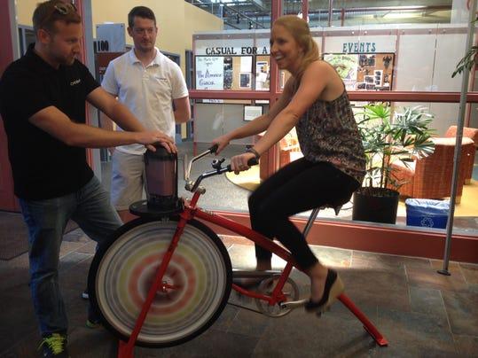 Blender Bike in Action .jpg