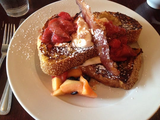 Nectar brunch french toast.JPG