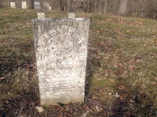 -INI cemeteries_1.jpg_20140325.jpg