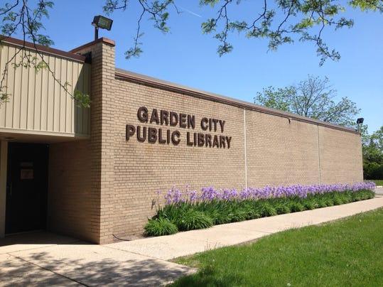 garden city library.jpg
