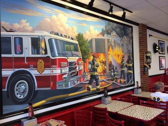 firehousewall.jpg