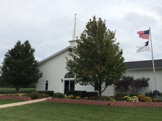 Yorktown Christian Church.JPG