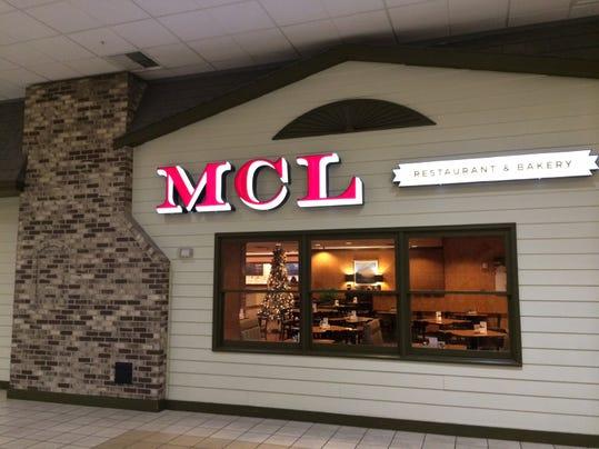 MCL Muncie Mall.JPG