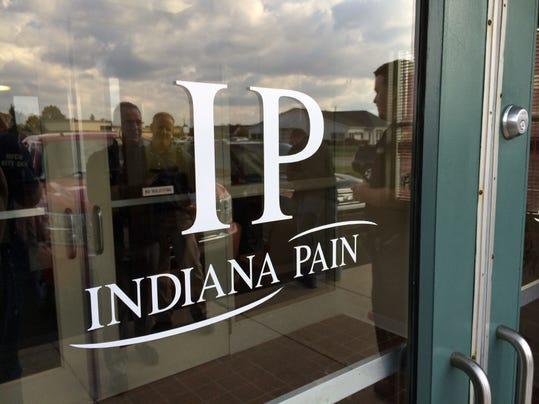 painclinicdoor.jpg