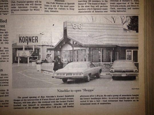 Nov 16 1974.JPG