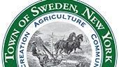 Bicentennial logo.