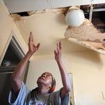 Renter Hell, Part 1: Billions for squalor