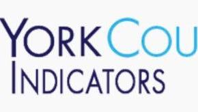 The York County Community Foundation operates YorkCounts, which regularly updates its community Indicators Report.