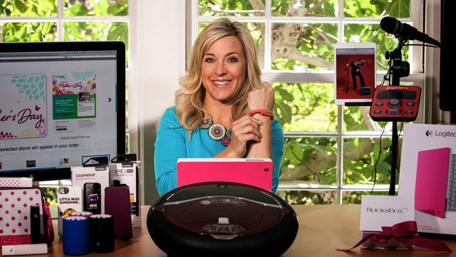 Here are some of our not-so-obvious tech picks for all kinds of moms.