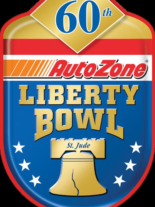 AutoZone Liberty Bowl