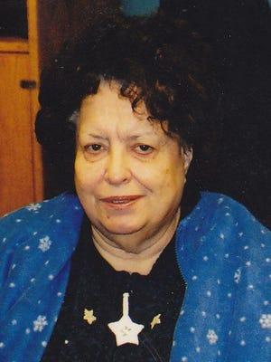 Arlene Neuzil