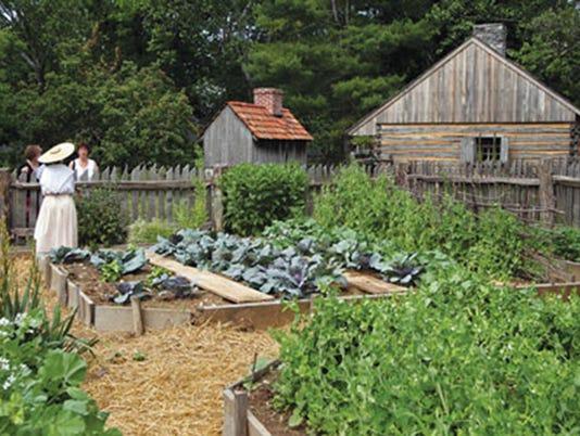HES-SUB-071216-Landis-Valley-Farm.jpg