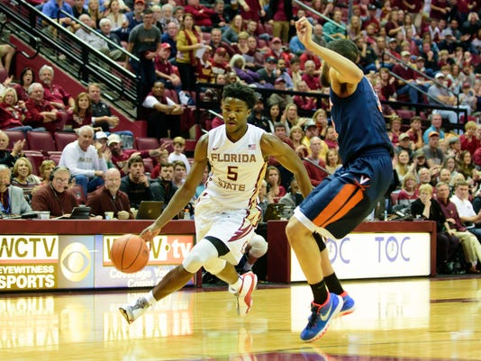 635888883999911624-FSV-FSU-Men-s-Basketball-vs.-Virginia-BB-180116-0016.jpg