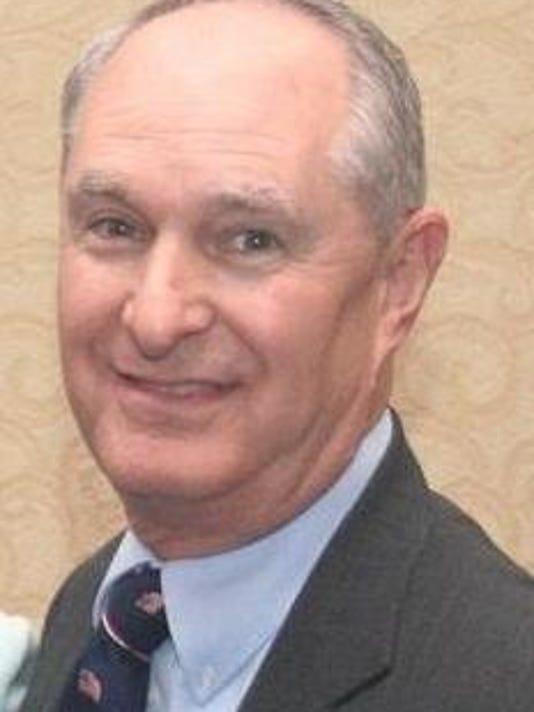 Richard Innes