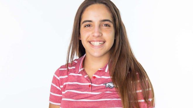 Ela Anacona