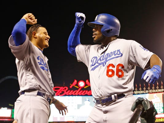 Dodgers_Cardinals_Baseball_42436.jpg