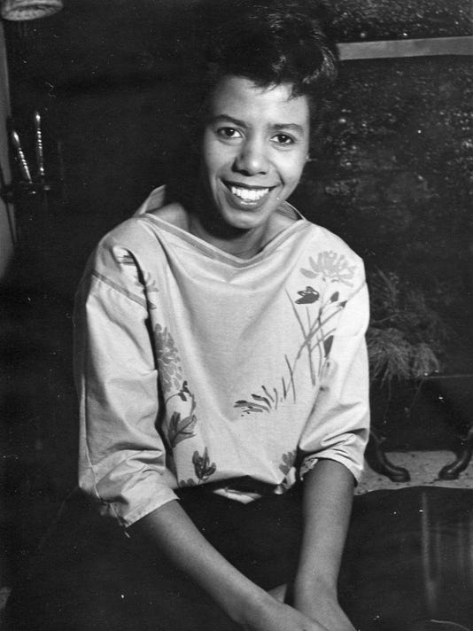 LHansberry at home.Briggs copy.jpg