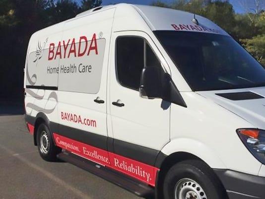 636181092774470010-bayada-truck.jpg
