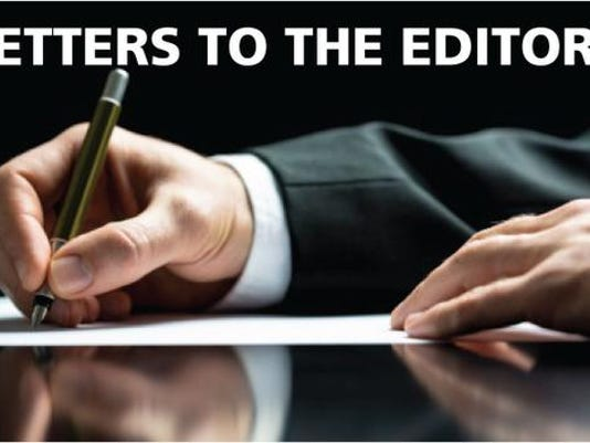 636250186647692889-LETTERS-TO-THE-EDITORS-.jpg