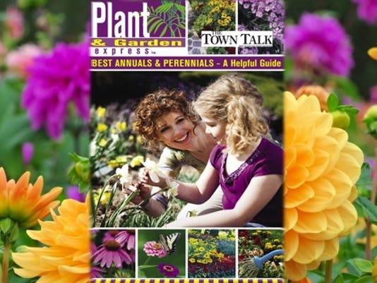 636310675444546869-Plant-Garden-eBook-TT.jpg