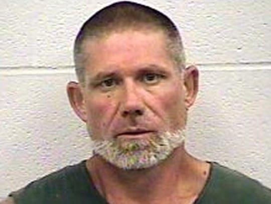 Driver arrested after 6-year-old boy struck, killed
