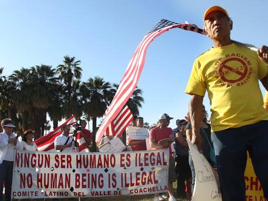 -Comite Latino May Day02054.jpg_20130501.jpg