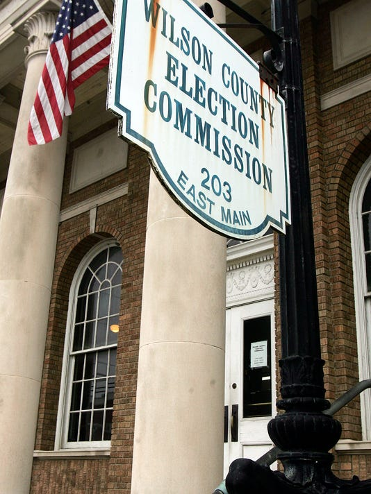 -elections03.JPG_20090514.jpg