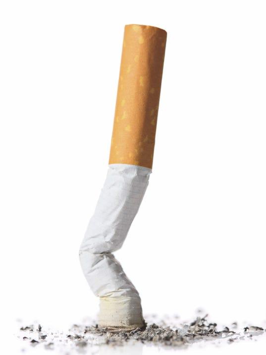 635641911869533233-smoking
