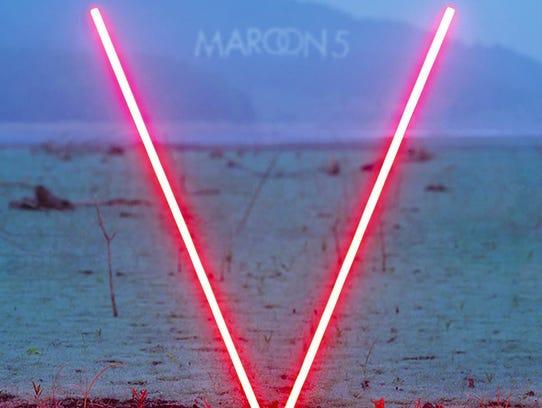 Maroon-5-V.png