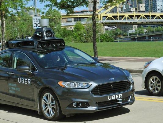 -UberCar-jpg-4-1-HKEE408.JPG