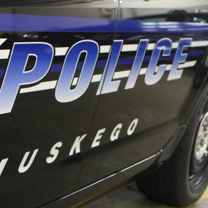 Muskego police report: Several residents report identity thefts in same week