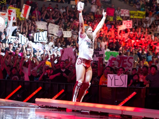 2014-02-18_DanielBryan_WWESummerSlam
