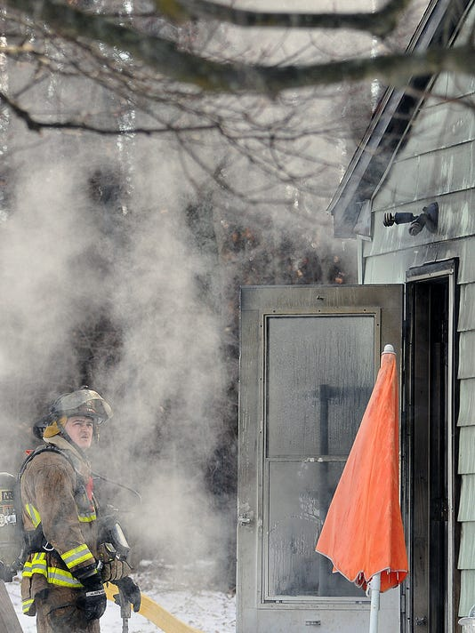 001-Fire-destroys-Madison-Township-home.JPG
