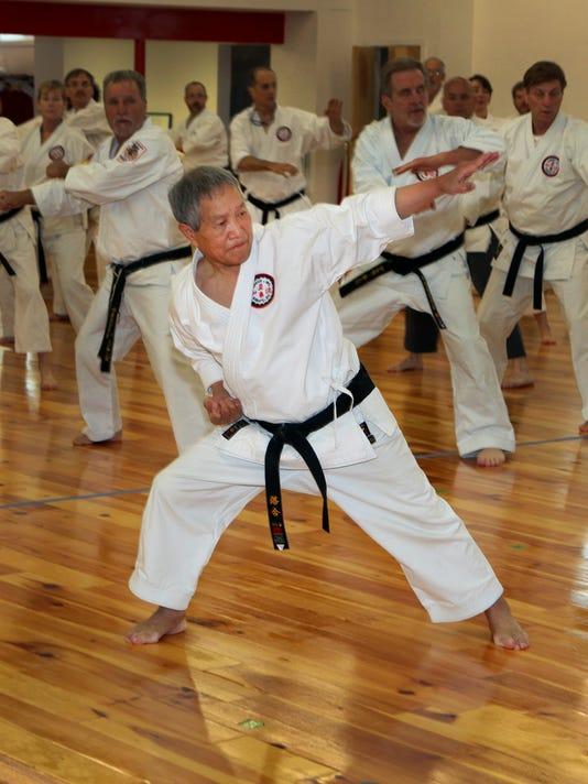 Master Ochiai profile pix-2-0072.jpg