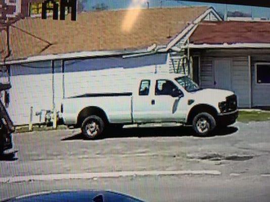 636607799255099321-pickup-howell-robbery.JPG