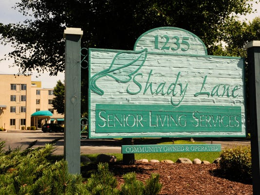 Shady Lane senior living sign.jpg