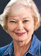 Joanne Ragsdale