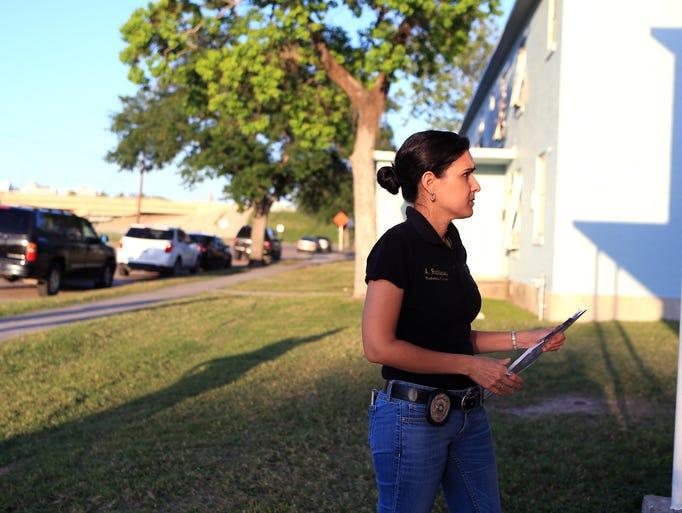 Specialized Probation Officers Work With Domestic Violence. Potty Training Regression Paper Towel Storage. Payday Loans In San Antonio No Credit Check. Content Marketing Trends All Texas Electrical. Encrypted Email Service Citi Training Program. Phoenix School Of Nursing Forward Your Phone. Payday Loans Brownsville Texas. How Long Does It Take To Become An Orthodontist. Physician Assistant Job Nj Joint Bank Account