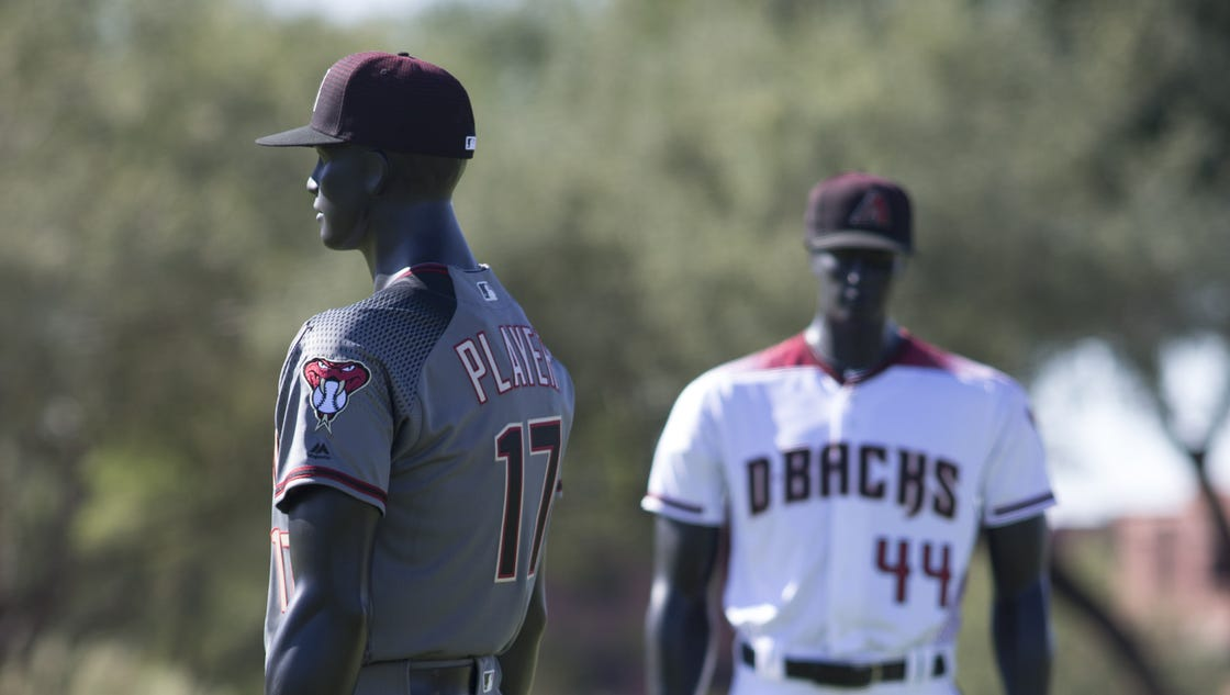 636147187397624741-diamondbacks-uniforms