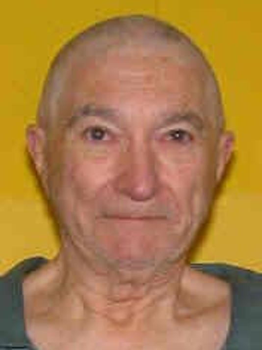 Capture David L Harvey inmate (GSI).JPG