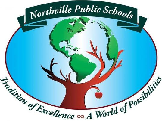 Northville Public Schools logo.jpg