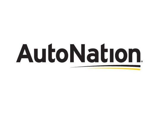 AutoNation_Logo-sq