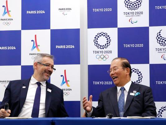 Japan_Olympics_Paris_2024_42415.jpg