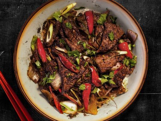 636093859491580166-sichuan-steak-center.jpg